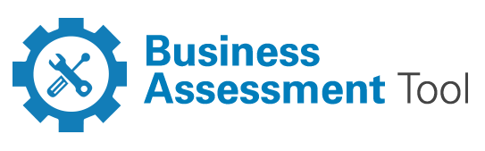 Business Assessment Tool